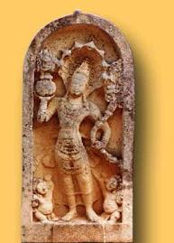 Srilankan History