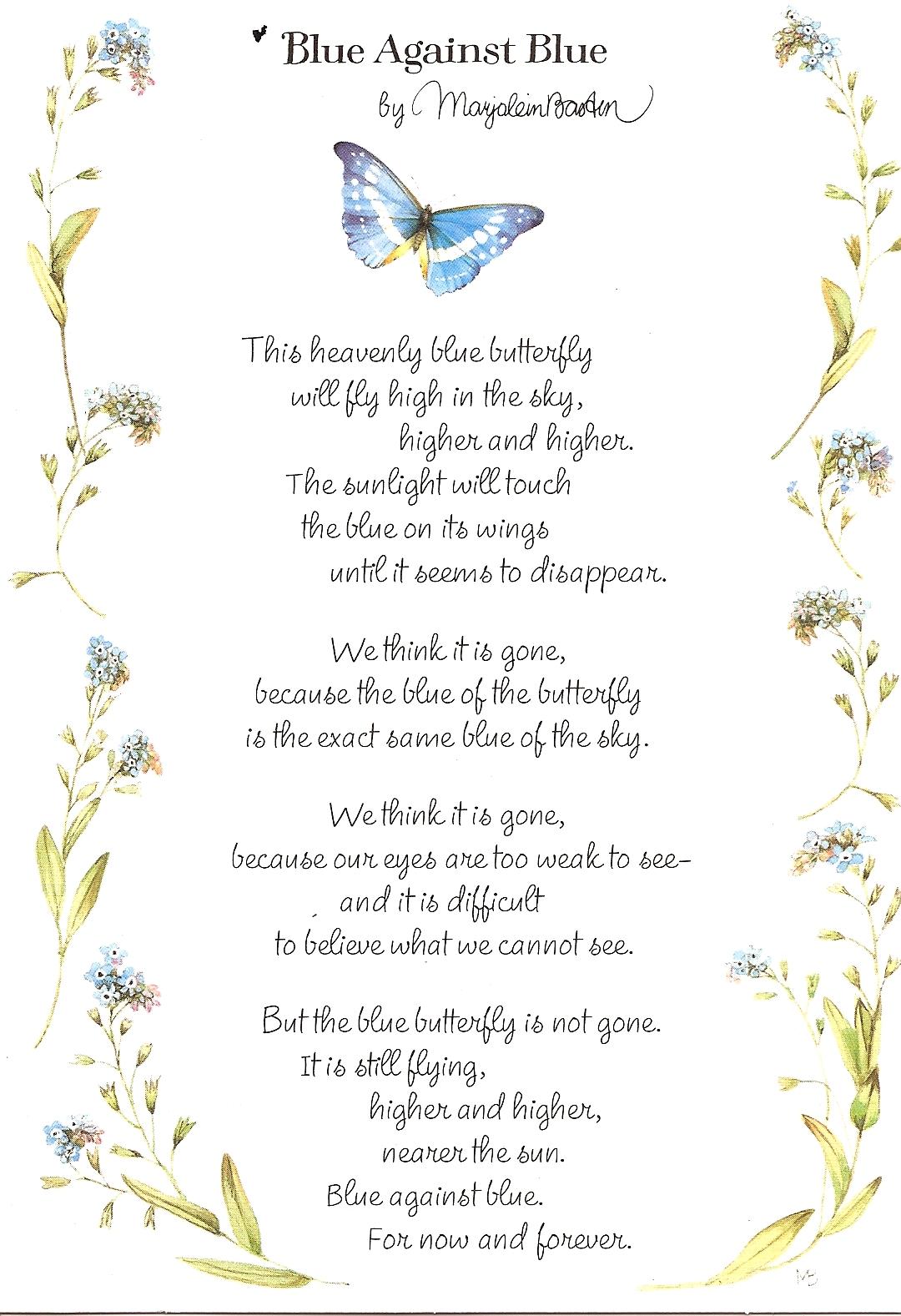http://2.bp.blogspot.com/_r68tnyTMUZ8/TUtijvLpf8I/AAAAAAAAAPo/ns4FXfm4m84/s1600/Blue+Butterfly.jpg