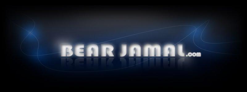 bear jamal