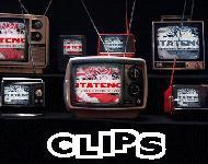 CLIPS WEBTATENGUE