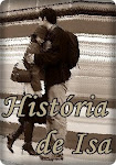 História de Isa no Facebook