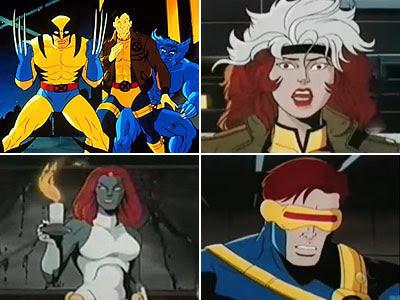 Fox Kids (Mi segundo Post)