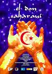 La Noche en Blanco Saharaui: La Magia del Don