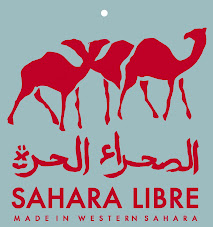 SAHARA LIBRE WEAR