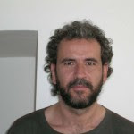 Nuevo SMS de Willy Toledo a la ministra Carme Chacón