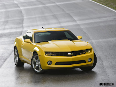 Sport Cars on Son Model Spor Arabalar  Son Model Chevrolet Resimleri  Chevrolet