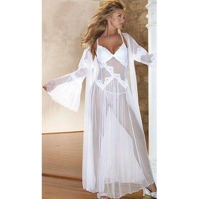 Wedding digest top 10 bridal lingerie for wedding night for Lingerie for wedding dress