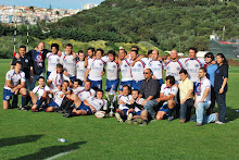 Final do Campeonato Nacional da II Divisão