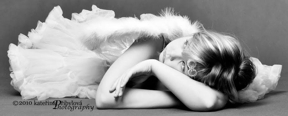 Kateřina Přibylová Photography