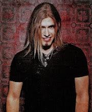 Jason Michael Carroll - my Mr. Mojo