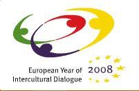 El 2008, l'any intercultural del diàleg