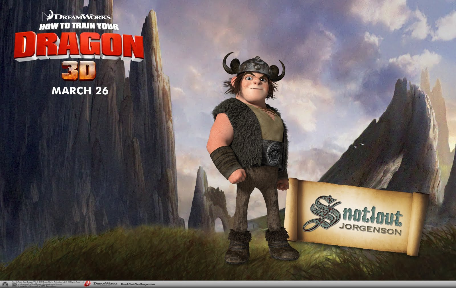 http://2.bp.blogspot.com/_r7NBJQJauD8/S8UaUiPozxI/AAAAAAAAArA/oUtrqltX9bk/s1600/Jonah_Hill_in_How_to_Train_Your_Dragon_Wallpaper_16_1280.jpg