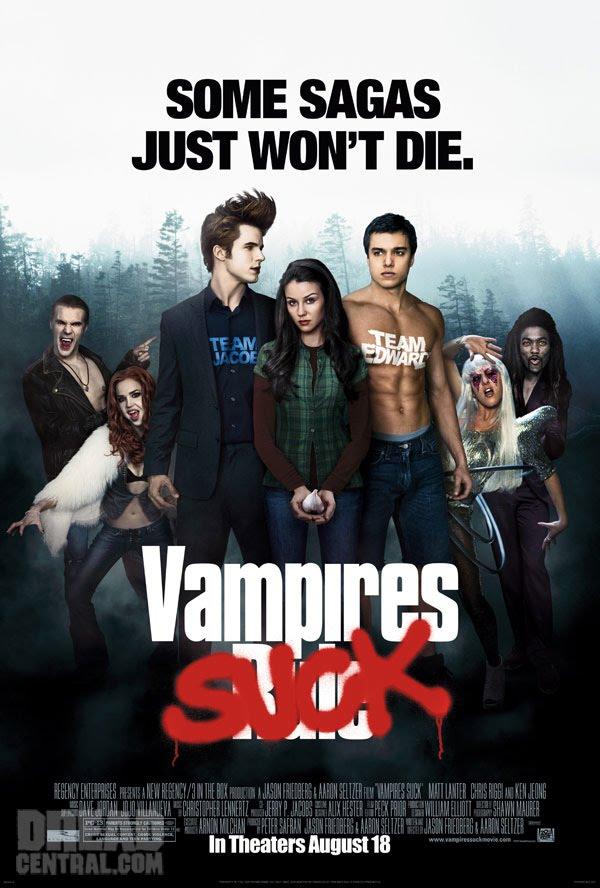 http://2.bp.blogspot.com/_r7NBJQJauD8/TFSZ4-HMR3I/AAAAAAAABO8/NS8oyJ1J8vQ/s1600/vampires-suck-2.jpg