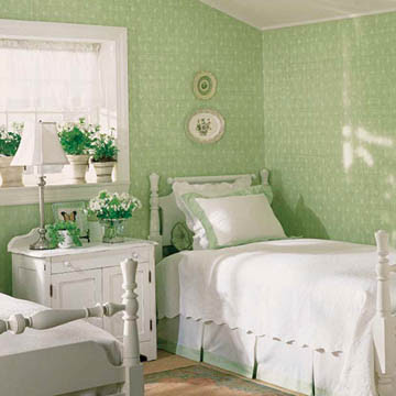 ... interior bedroom design ? Here are some images of i