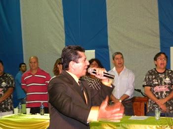 Click e veja o que diz o site da Policia Militar de Goiás