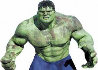 [the+hulk]