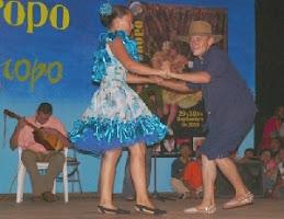 REYES DEL JOROPO 2006-2007