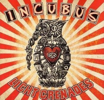 incubus-light_grenades_images