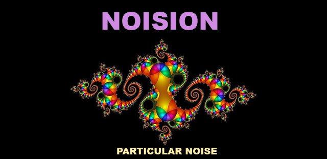 NoiSioN