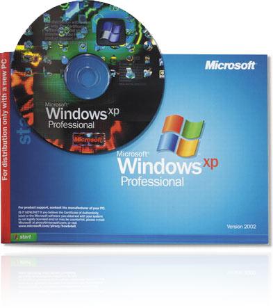windows xp 64 bits pt-br download torrent