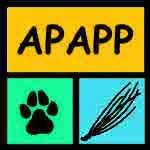 Protectora de animales Pirineos de Jaca