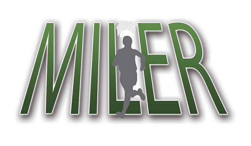 MILER MILES (BRASIL)
