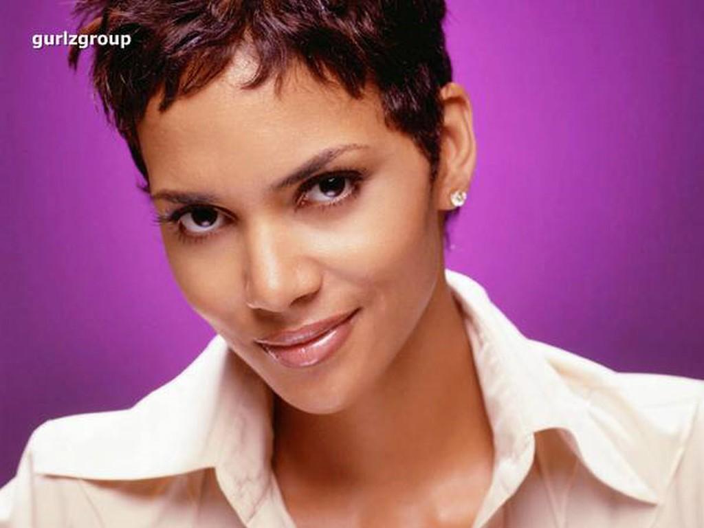 http://2.bp.blogspot.com/_r8GjWqN6cvM/S6829PrIIUI/AAAAAAAAJvM/P93ZBh0J7I0/s1600/20-Hottest-Beautiful-Women-8.jpg