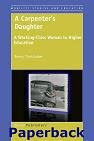 A Carpenter's Daughter, Sense Publishers 2009