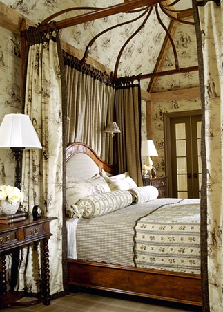 Home design 2011 breathe in breathe out for English country cottage bedroom ideas
