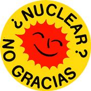 DESTACADO (click sobre imagen)