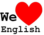 English video sxe