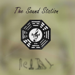 The Sound Station