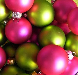 Destiny Awakes Dreamin Of A Pink Christmas