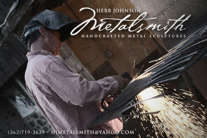 HJ METALSMITH