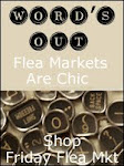 Blogger&#39;s Flea Market