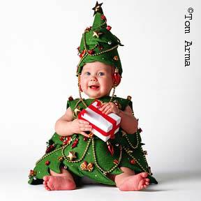 juegos para fiestas de navidad para niños hay una frase de navidad ...