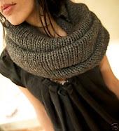Je veux un tube-écharpe, je clique!