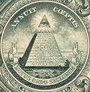 Novus ordo seclorum