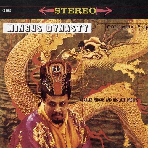 Ce que vous écoutez là tout de suite - Page 5 Charles+Mingus+1959+Mingus+Dynasty+%5B405%5D