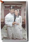 Memory 20052005
