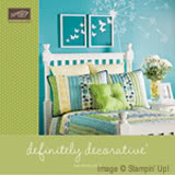 Definately Decorative Catalog