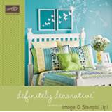 Definately Decorative Catalog