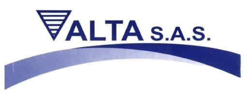 VALTA S.A.S.