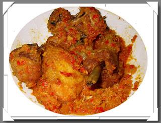 resep masakan, aneka resep, masakan simple, masakan mudah, mudah dan murah, membuat masakan mudah, memasak yang simple