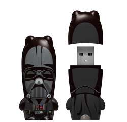 Star wars usb flash drive Darth Vader