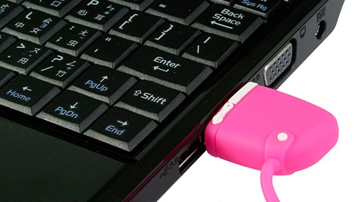 Super Kid Usb flash drive