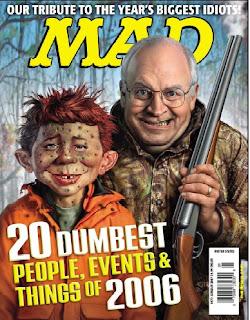 dick magazine