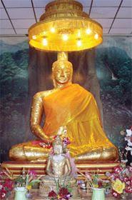 Luang Pho Sein Nakhon