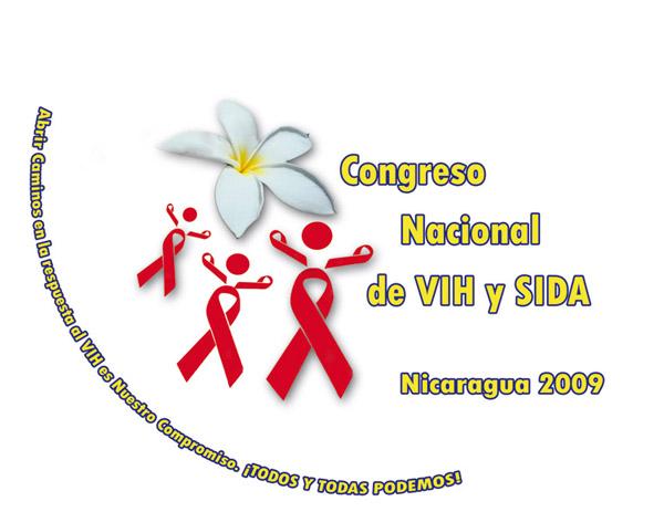 Image Result For Congreso En Vivo