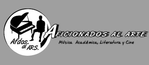 Arte: Música Académica, Literatura y Cine